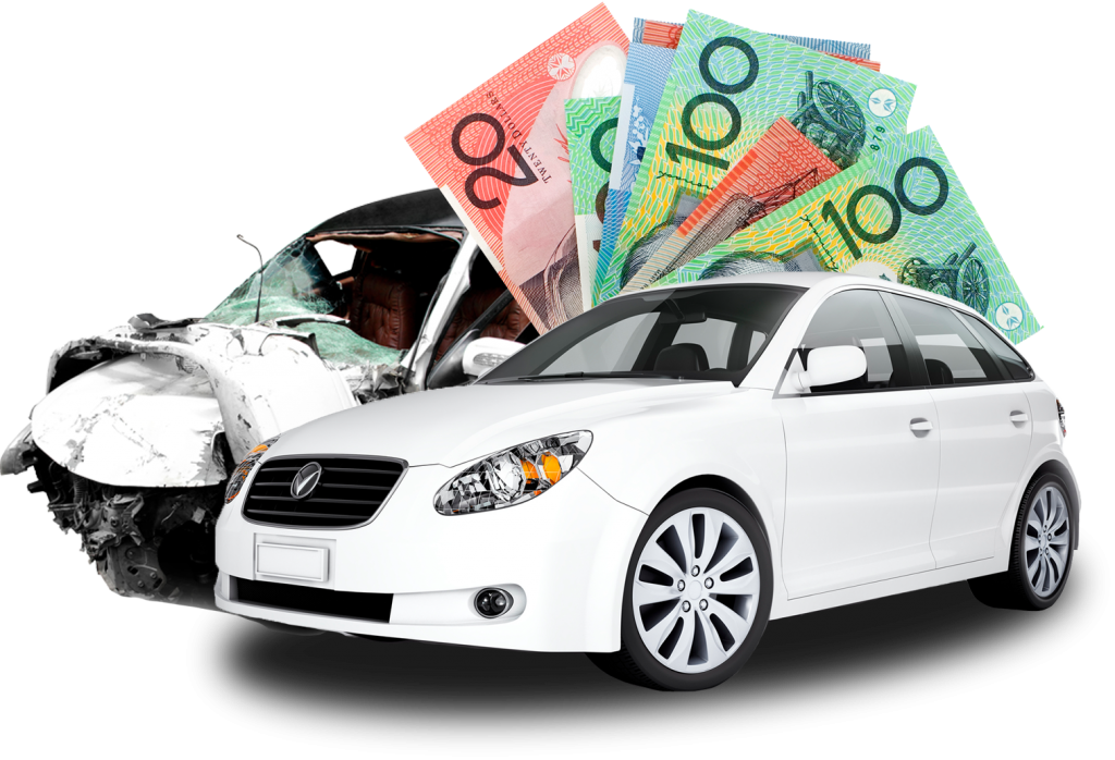 old car removal adelaide