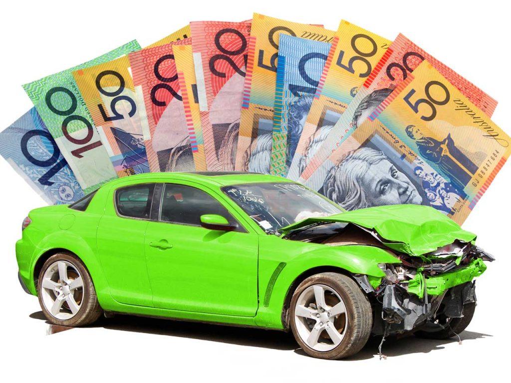car buyer adelaide